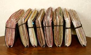 journals-header